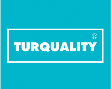 ODE was Granted the Second 5 Years in TURQUALITY®