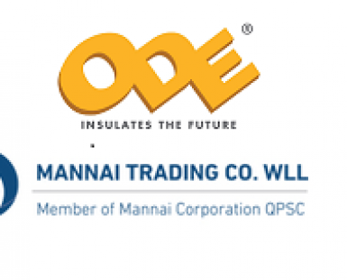 EXCLUSIVITY AGREEMENT BETWEEN ODE INSULATION AND MANNAI TRADING CO.