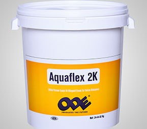 Aquaflex 2K
