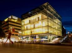 ODE Starflex (Building)