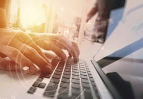 Dijital Dönüşüm İçin Atağa Geçmemiz Şart