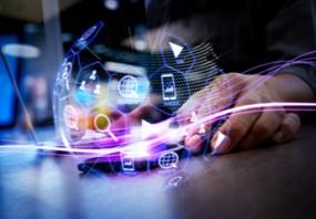 Markanız Dijital Dönüşüme Nasıl Hazırlanmalı