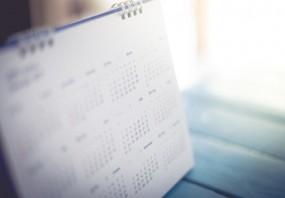 Kurumların Girişimcilik Dönüşümü Rehberi 100 Günlük Plan
