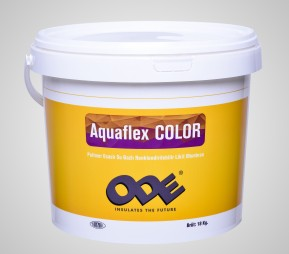 ODE Aquaflex Color