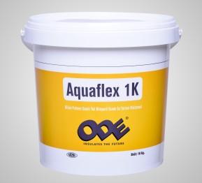 ODE Aquaflex 1K